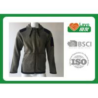 Wholesale Autumn / Winter Waterproof Warm Padded Jacket S M L XL 2XL 3XL For Running from china suppliers