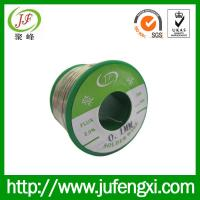 lead free  welding wire
