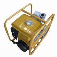 Wholesale Robin water pump, 3.8L fuel tank capacity from china suppliers