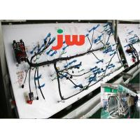 Wholesale 5M Length Trailer Wiring Harness Electric Wire System , 5-10A DC Current from china suppliers