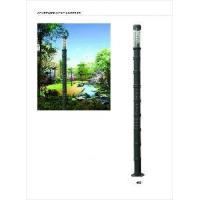 Quality Garden Light (BJ-4601) for sale