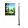 Buy cheap Garden Light (BJ-4601) from wholesalers