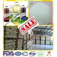 Wholesale Sodium Carboxyl methyl Cellulose(CMC na) from china suppliers
