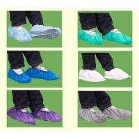 Wholesale PE Shoe Covers from china suppliers