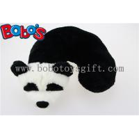Wholesale Panda Neck Pillow Infant Todder Baby Car Seat Stroller Travel Wrap Support from china suppliers