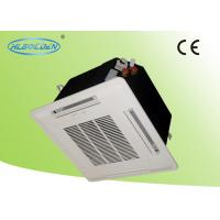 Wholesale CE certificate two way Cassette Air Conditioning Units home use from china suppliers