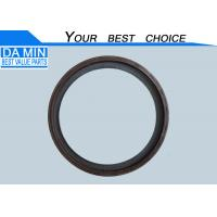 Wholesale ISUZU Crankshaft Rear Main Seal Stop Leak For 6WG1 8976173090 High Performance from china suppliers