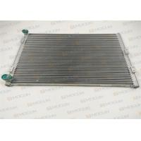 Wholesale Original PC200-7 Excavator Engine Parts Iron Car Ac Condenser Replacement 208-979-7520 from china suppliers