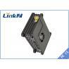 Buy cheap UAV Drone COFDM QPSK HD Wireless Transmitter HDMI 1080P CVBS NTSC / PAL from wholesalers