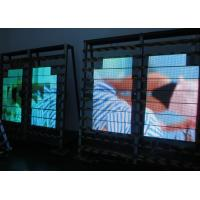 Wholesale P10 Led Display Modules With High Brightness For Displaying Advertising from china suppliers