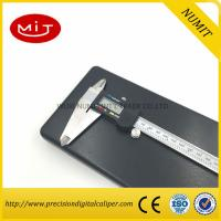 Wholesale Measuring calipers/Slide caliper Electronic Digital Caliper for sale from china suppliers