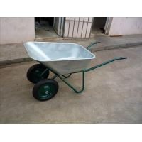 Wholesale WB5009-2 WHEEL BARROW wheelbarrow Russia Strong body from china suppliers