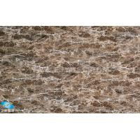 Balcony In Marble Wall : Pvc uv marble stone board building panels decorative wall