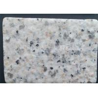 Wholesale Water Based Decorative Outdoor Mortar Rough Spray Wall Sand Stone Texture Paint from china suppliers