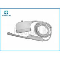 Wholesale Mindray Endocavity ultrasound probe 65EC10HA for OB/Gyn Ultrasonic image from china suppliers