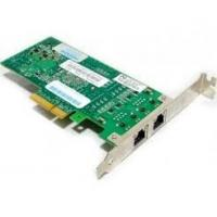 Wholesale 39Y6126 - PRO/1000 PT Dual Port Server Gigabit Ethernet Network Adapter CARD from china suppliers