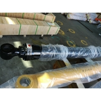 Wholesale 1327895 E330C boom hydraulic cylinder Caterpillar replacements spare parts supply from china suppliers