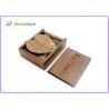 Buy cheap Custom Heart-shaped Wooden USB Flash Drive 64gb 32gb / usb stick Flash drive from wholesalers
