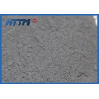 Wholesale 99.95% Pure W Tungsten Powder with Size ranging from 0.4 to 20 microns from china suppliers
