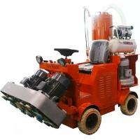 Wholesale Ride Drive On Floor Polishing Machine With Multifunctional Chassis from china suppliers