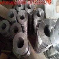 Wholesale sus 302 stainless steel wire mesh/302 stainless steel wire cloth/stainless steel filter wire mesh for oil industry from china suppliers