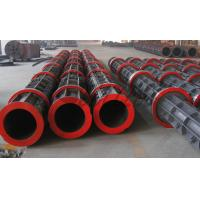 Wholesale Steel Prestressed Concrete Poles from china suppliers