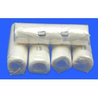 Wholesale Breathable PBT Elastice Bandage 5cm*4.5m 7.5cm*4m Medical Bandage Tape from china suppliers