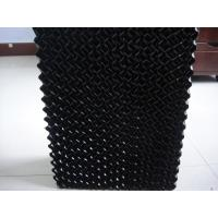 Wholesale Evaporative Cooling Pads for Greenhouse & Horticulture Industry  from china suppliers