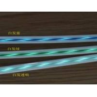 Quality EL glowing USB wire for sale
