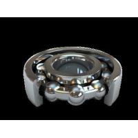 Wholesale Gcr15 KOYO Bearings 6009 Series , Deep Groove Ball Bearing with Low Noise from china suppliers