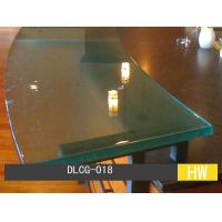 Wholesale Cast Glass Vanitytop from china suppliers