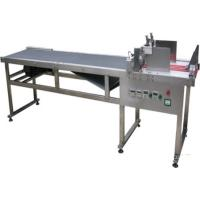 Wholesale High speed Automatic Paging Machine for automatic date printing system from china suppliers