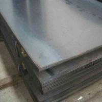Wholesale Hot Rolled Steel Plate Q345B from china suppliers