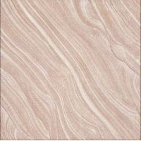 Wholesale Glazed Porcelain Floor Tile Desert Series D60B from china suppliers