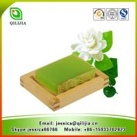 Wholesale 2016 besting selling hand made soaps from china suppliers