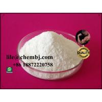 Buy cheap Fuchsin Basic Pharmaceutical Raw Materials CAS  632-99-5 Dyestuff Intermediate from wholesalers