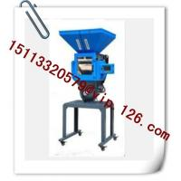 Wholesale Gravimetric Dosing Machine from china suppliers