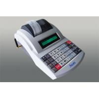 Wholesale Fiscal cash register,ECR,Cash Register,Fisecr ECR from china suppliers