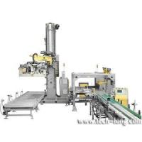 Wholesale Case Palletizer from china suppliers