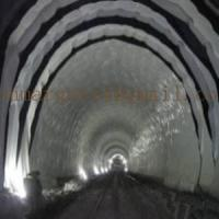 Wholesale geotextile for tunnel from china suppliers