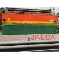 Wholesale Hexagonal Wire Mesh Cutting Machine 7.5kw With5220x1220x2040mm Dimension from china suppliers