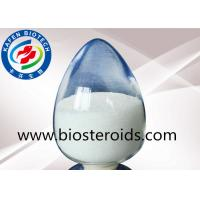 Wholesale Body Fitness Testosterone Steroids Sustanon 100 Testosterone Mix 100 Powder from china suppliers