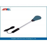 Wholesale Handheld Library RFID Reader Antenna 13.56 MHz For Library Book Tracking System from china suppliers