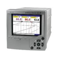 Wholesale Kehao-16 Channels Paperless Temperature Recorder from china suppliers