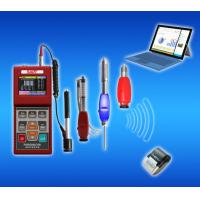 Wholesale Portable Rockwell Hardness Tester  Accurate for Metal Materials from china suppliers