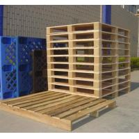 Wholesale Wood Pallet  from china suppliers