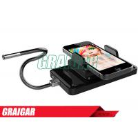 Wholesale MV01 Wifi Smartphone Pipe Inspection Equipment Cameras For Android / IOS from china suppliers