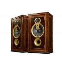 Wholesale High End Hi Fi Floor Standing Speakers Home Audio Systems 4 way Multimedia Speakers from china suppliers