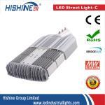 100W Waterproof Modular LED Street Lighting For High way Ra > 78