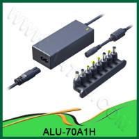 Wholesale 70W Full Power Laptop AC Charger ALU-70A1H from china suppliers